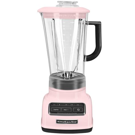 blender kitchenaid consumer comparison  kitchenaid