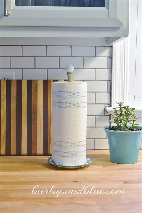 diy paper towel dispenser 100 diy paper towel dispenser paper towel holder