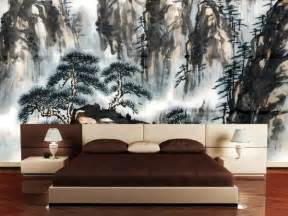Japanese Decorating Ideas des id 233 es de d 233 coration japonais comment personnaliser l