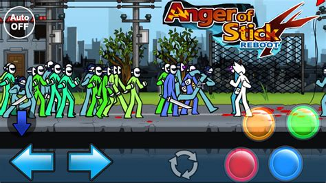 download mod game zenonia 4 anger of stick 4 v1 1 7 apk free download game for android