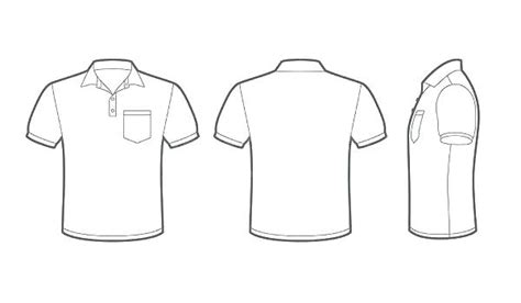 create a t shirt template how to make a tshirt template in photoshop create t shirt