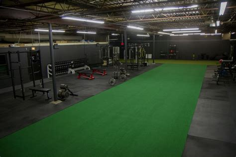 warehouse gym layout 64 best gym layout images on pinterest gym design