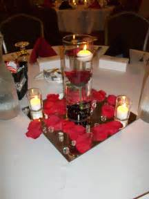 centerpieces for events event center and catering decorating ideas for