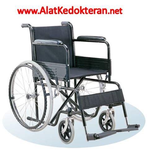 Kursi Roda Kesehatan distributor kursi roda corona agen kursi roda malang dan