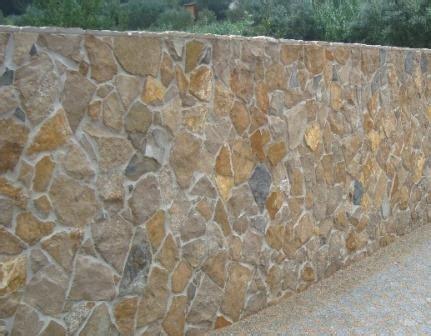 Naturelle Pour Mur Exterieur by Naturelle De Parement Pour Mur Ext 233 Rieur Et Int 233 Rieur