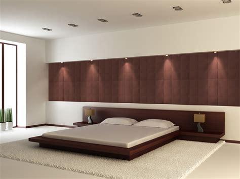 wanddeko schlafzimmer m 246 belhaus dekoration