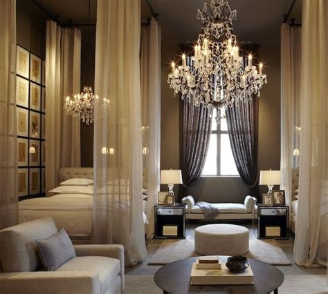 sophisticated bedroom ideas best 25 sophisticated bedroom ideas on pinterest