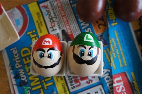 mario easter eggs mario easter eggs memes