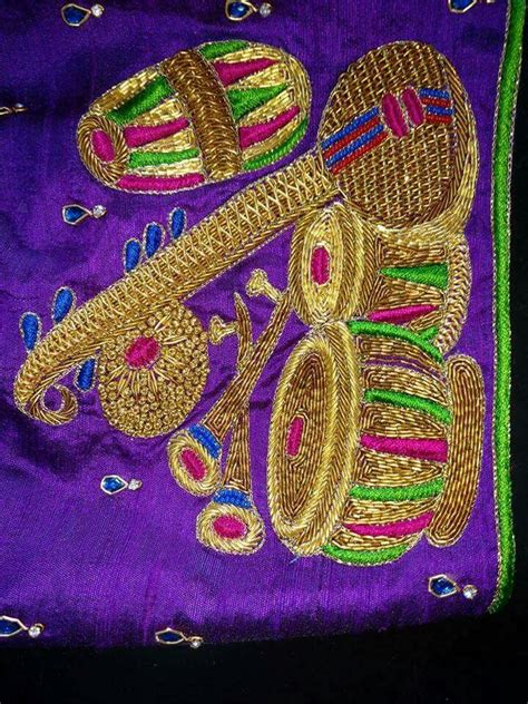 pics of designs pin by swetha naidu on such a great creativity pinterest