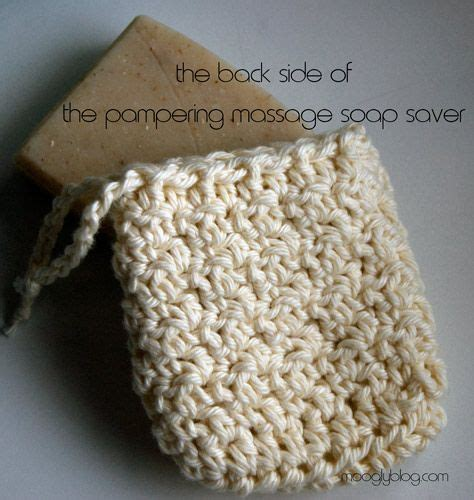 soap sack knitting pattern 34 best images about soap saver on sacks bags