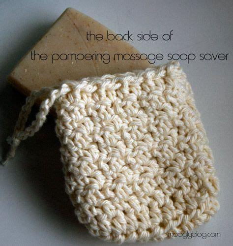crochet pattern soap holder 34 best images about soap saver on pinterest sacks bags