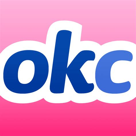 Can You Search On Okcupid How To Find Matches On The Okcupid Dating Site