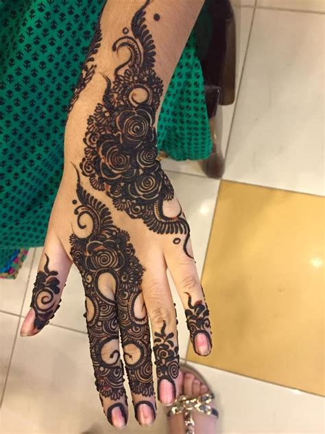 unique henna tattoo designs best 20 unique mehndi designs ideas on
