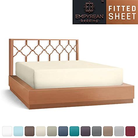 What Is The Highest Thread Count For Sheets by Compare Price To Cotton Solid Fitted Sheet Afscstore Org