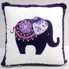 Cynthia Rowley Elephant Quilt by Cynthia Rowley Boho Pinwheel 3pc Quilt Set Purple