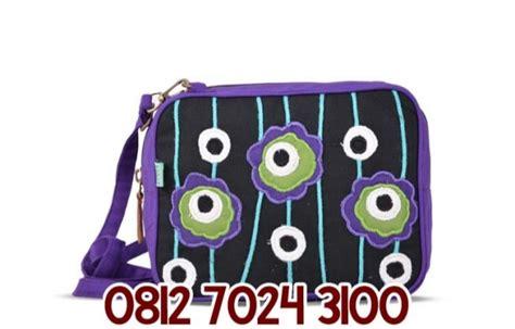 Satchel Bag Wattu Maika hp 085786170885 maika satchel bag wattu