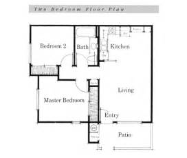 simple house plans mbek interior