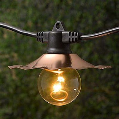 Commercial Outdoor Light Strings Commercial Outdoor String Lights String Lights Ideas House Lighting