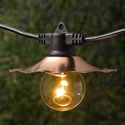 commercial outdoor string lights string lights ideas