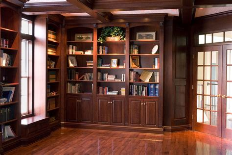 design ideas home library design ideas homestartx