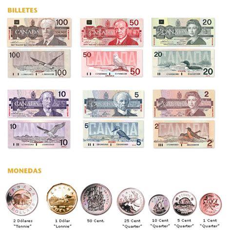 cual es la moneda de canada monedas y billetes de diferentes paises megapost taringa