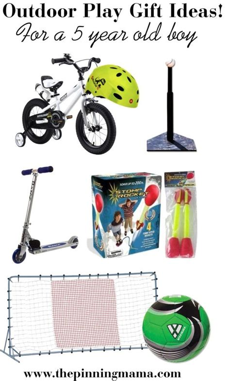 gift ideas for a 5 year old boy the ultimate list of gift ideas for a 5 year boy 5 years plays and wheels