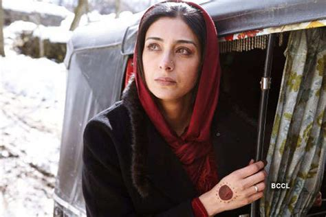 best supporting actress nominations 2014 60th britannia filmfare awards 2014 best actress in
