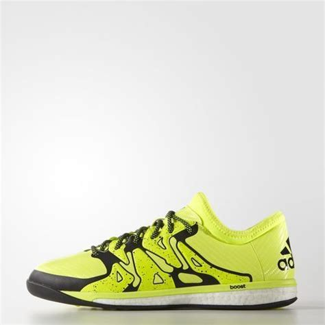 adidas x futsal details about adidas futsal men shoes x 15 1 boost indoor