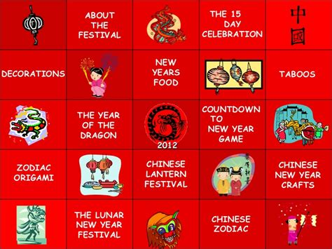 new year s day taboos new year