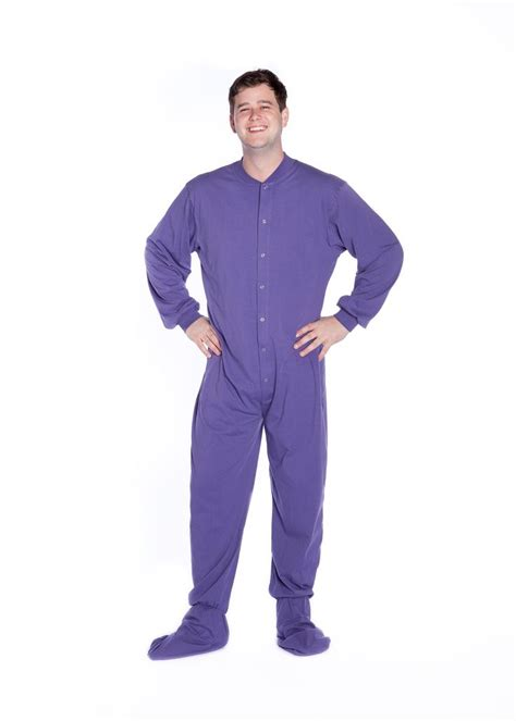 knitted onesie for adults 20 best images about s day gift ideas on