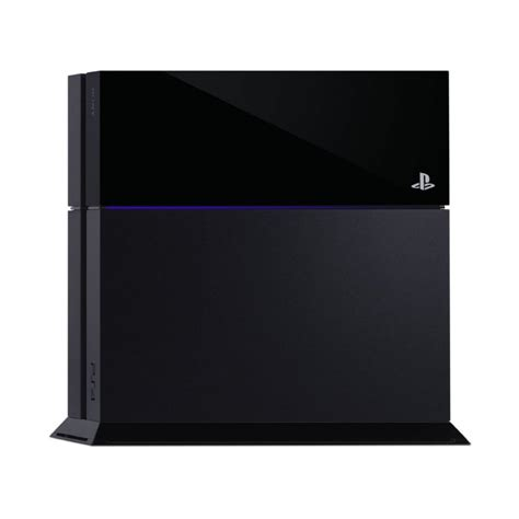 playstation 4 console price playstation 4 prices compare playstation 4 prices