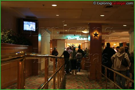 buffet at circus circus circus circus buffet review exploring las vegas