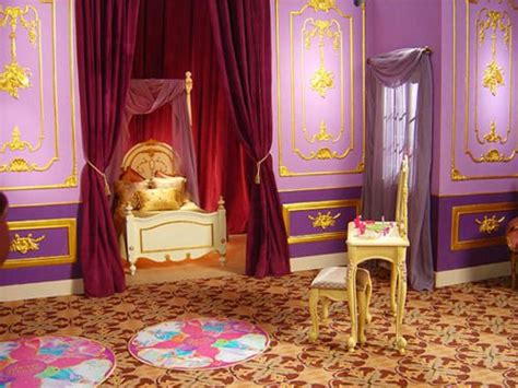 tangled bedroom 25 best ideas about tangled room on pinterest rapunzel