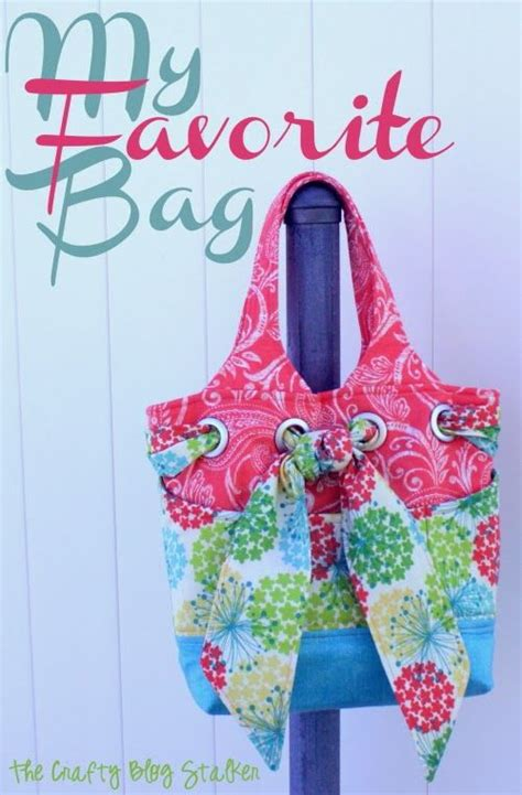 Handmade Fabric Bags Patterns - 134 best images about kati cupcake on cupcake