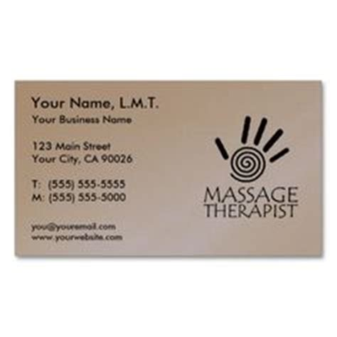 business card template therapy 1000 images about business card templates on
