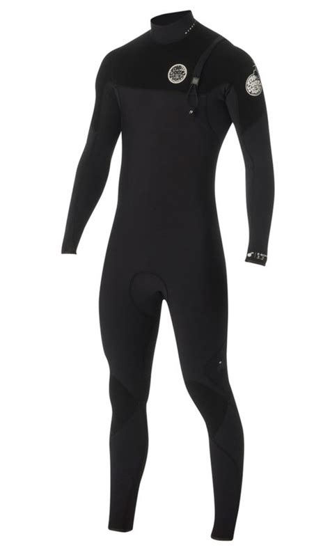 home designer pro 2016 zip rip curl e bomb pro 3 2 zip free wetsuit 2016 king of