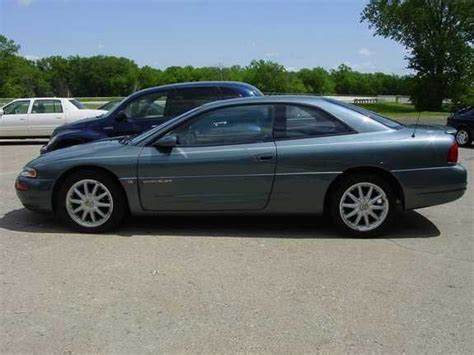 service manual how to hotwire 2007 chrysler sebring 1c3lc46k47n511801 rebuildable blue service manual how to hotwire 2007 chrysler sebring service manual how to hotwire 2007