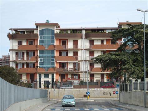 appartamento corato appartamento in vendita corato viale friuli cambiocasa it