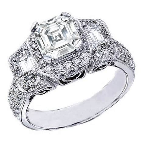 related keywords suggestions for expensive rings