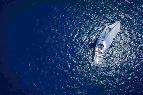 catamaran flotilla greece saronic flotilla seafarer cruising sailing holidays