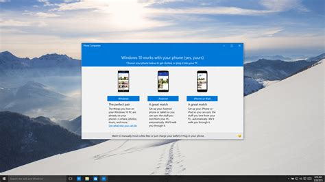 microsoft mobile applications microsoft confirms cortana personal assistant is coming to