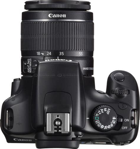 Canon Eos 1100d Ef S 18 55 Is Ii Kit canon eos 1100d 18 55 is ii digital cameras canon