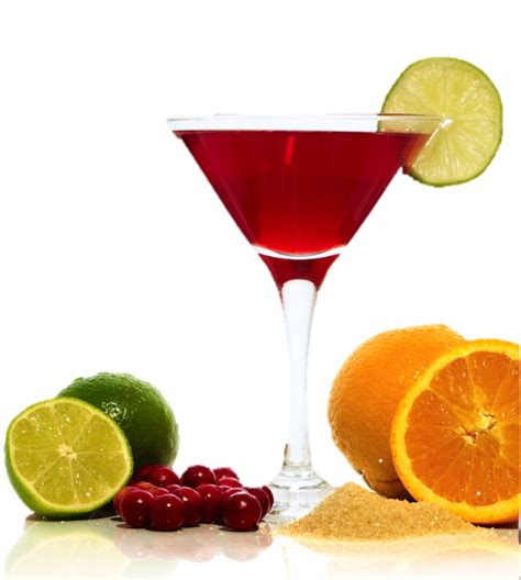 cocktail splash png martini splash png www imgkid com the image kid has it