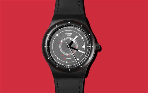 Free Youtube Home Design by Swatch Is Making Its Own Smartwatch To Compete With The