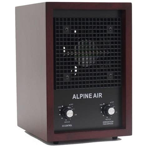 alpine air ap alpine air products