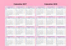 Calendar Template 2017 And 2018 School Calendar 2017 2018 2017 2018 School Calendar