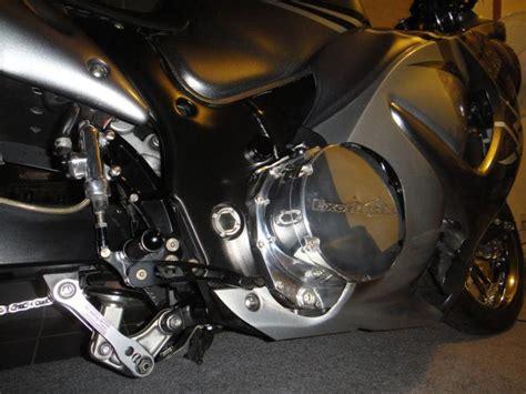 Suzuki Hayabusa Wheels 2009 Turbo Suzuki Hayabusa World Of Wheels For Sale On