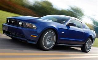 2010 Ford Mustang Gt Specs 2010 Ford Mustang Gt Related Infomation Specifications