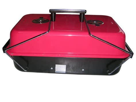 Pemanggang Grill alat pemanggang barbeque bbq grill murah