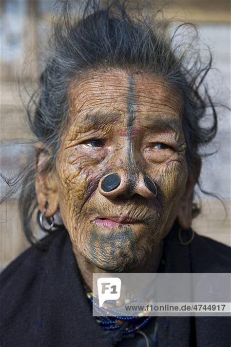 witzige wandlen witzige wandlen 28 images arunachal pradesh asien